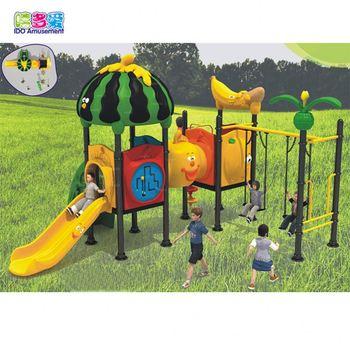 Outdoor Activities Kindergarten Pirate Ship Children Pequipment Cool Math  Games For Kids - Buy Cool Math For Kids,Math Game For Kids,Kindergarten  Math