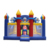 Big Inflatable Children Kids Playground Jumping Castle Slide Amusement Bouncer Combo Outdoor Bouncy Theme Park For Sale