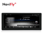 "Navifly 10.25"" Android 7.1 4 Core 4G LTE Car Audio for Benz GLC Class X253 63 200 250 350 15-17ntg5.0 3+32GB WIFI GPS Navigation"