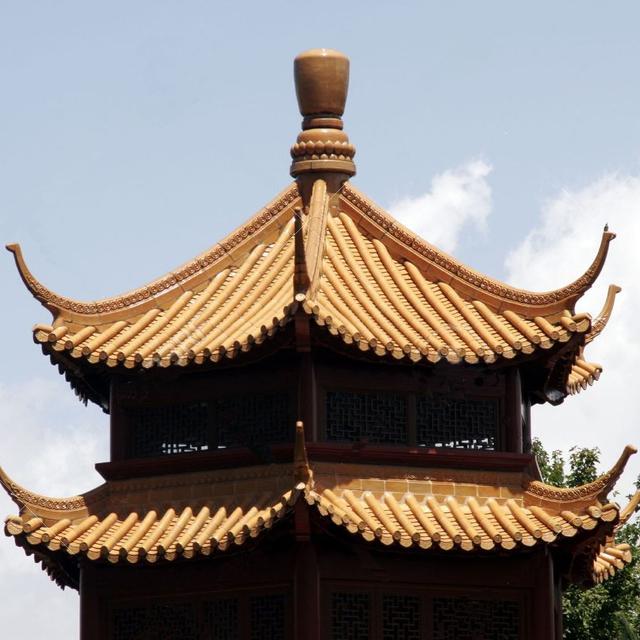 Chinese Pagoda Ceramic Tiles Traditional Buddhist Temple Roof Design Buy Chinese Pagoda Ceramic Tiles Chinese Pagoda Traditional Pagoda Roof Product On Alibaba Com