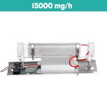 Генератор озона 220 В 5g/10 г/1 5g/20 г очиститель воздуха озонизатор озонатор очиститель воздуха Озон Генератор озонатор стерилизация запаха(Китай)
