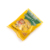 wholesale cheap lemon candied fruit soft ginger candy