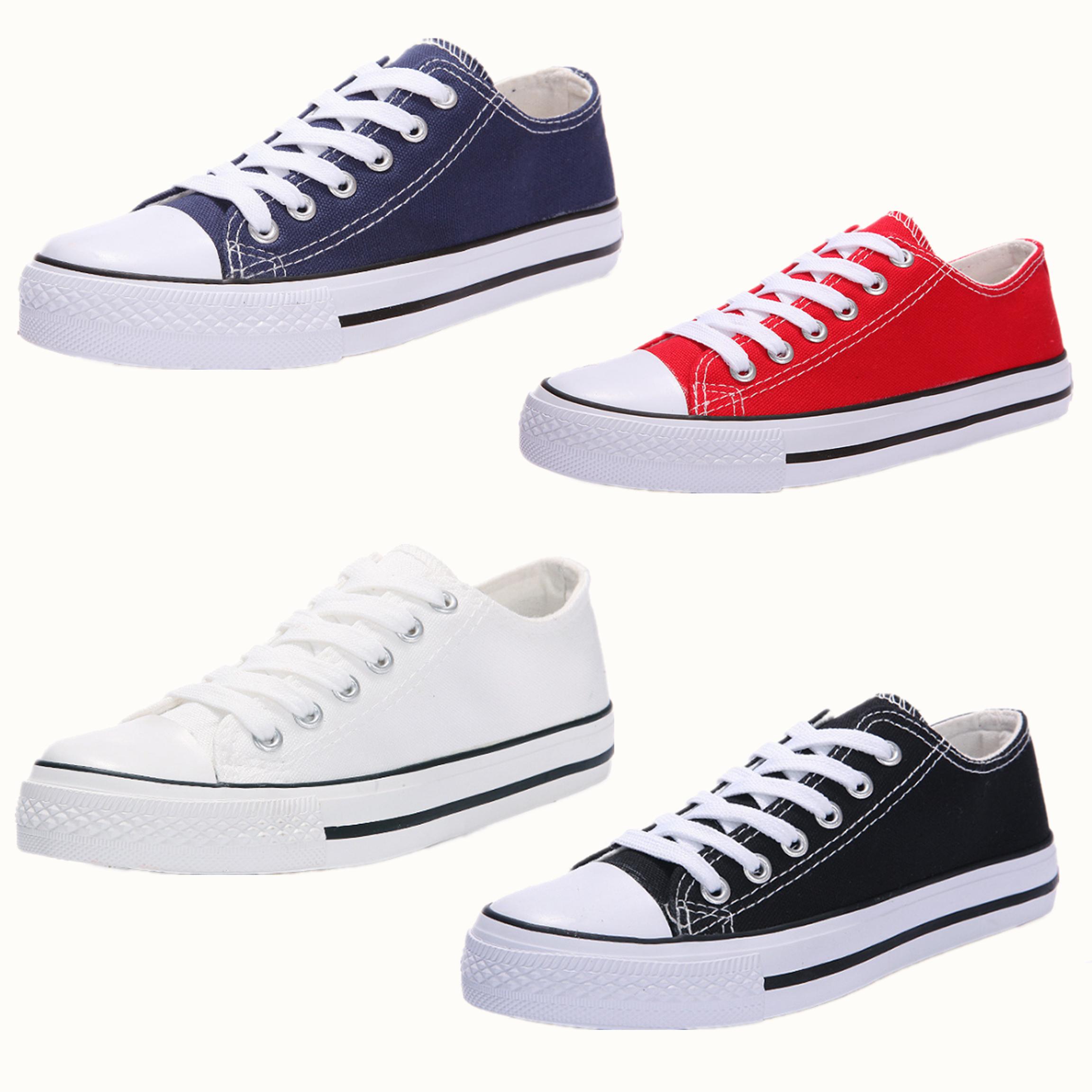China women's shoes flats wholesale ???????? Alibaba