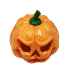 2020 hot product high quality plastic pumpkin Halloween decoration