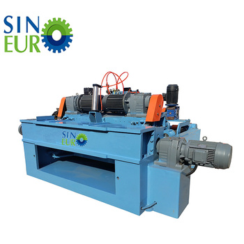 Automatic Peeling Line Manufacturer, Peeling Machine