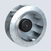 RB3E310070C Centrifugal Fan for Negative Air Machine