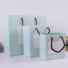 /product-detail/custom-produce-high-quality-colorful-paper-shopping-bag-for-business-62270100410.html