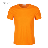 Handsome men sport oversized t shirt printing,man full sleeve t shirt for men custom t-shirt printing,cotton t shirt custom logo