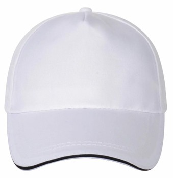 Fashion Custom Unique 100% Polyester Soft Baseball Caps
