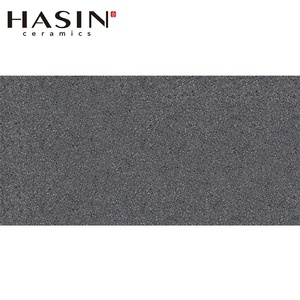 Hasin Bathroom And Kitchen Limestone Floor Archaize Rustic Matt Surface Treatment Ceramic Tile