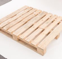 <span class=keywords><strong>लकड़ी</strong></span> pallets