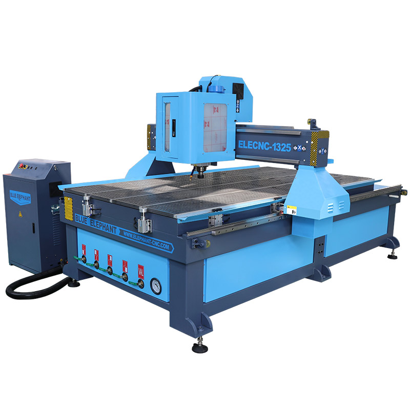 European Quality Woodworking Cnc Machine Price,1325 Cnc Router ...