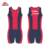 Online team rowing clothing shorts with rowing seat pad