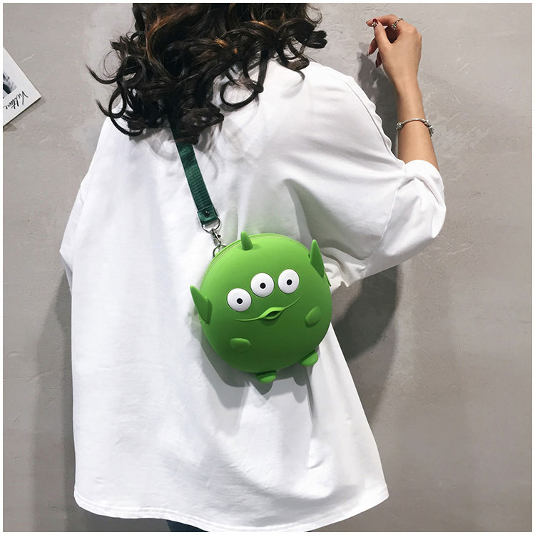 product-GF bags-mochilas New Backpacks Women Travel Backpack Cute Cartoon Shoulder Bags Girls Waterp-1