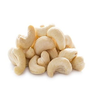 best cashew nuts supplier with high quality with grade W320 W240 W180 W450 WS cashew nuts kernels