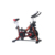 Hot Sale Indoor Stationary Bike Magnetic Upright Spin Gym Cycle Exercise Bike