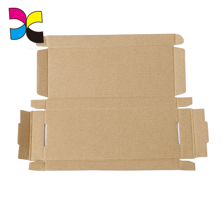 JCR corrugated box (1)