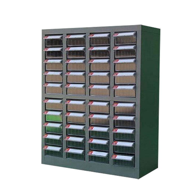 Grossiste rangement composant electronique-Acheter les meilleurs rangement composant ...