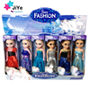 /product-detail/wholesale-esla-anna-plastic-toy-for-kids-62025091595.html