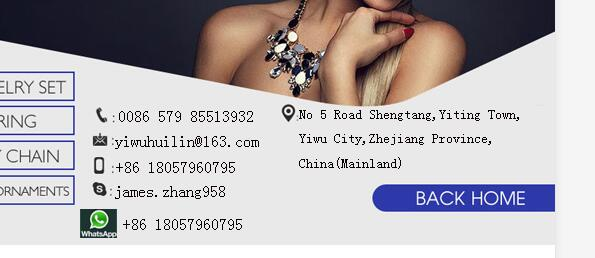 BR0007 Huilin Religious Jewelry White pearls beads cross bracelets Catholic goddess crooss bracelet Rosary bracelet