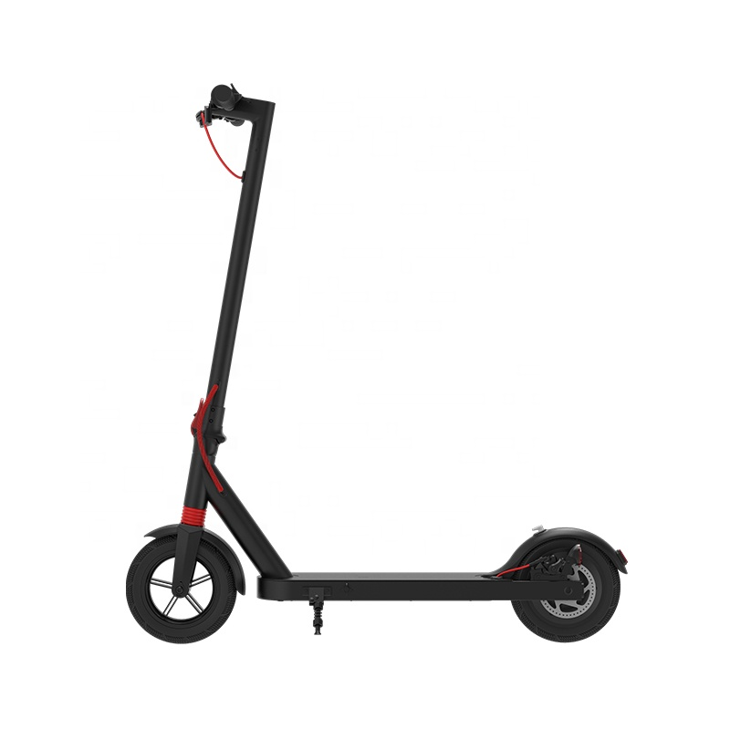 European warehouse delivery 72v bicycle pro electric scooter bike kit adult kick electric scooter