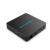 Factory Price Android9.0 Amlogic S905L Smart TV BOX With Online Firmware Upgrade 1+8GB tv box Android 4K