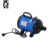 pet grooming Stand dryer air force quick dry pet dryer animal blow dryer