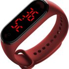 Running Watch Running Fitness Watch Smart Sports Health Smart Band Watch
