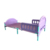 2019 Hot sale Superior Quality kids sleep bed
