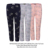 Toddler Kids Girls leggings Children  Summer Cute Pattern Stretch Skinny Pants Clothes Wholesale