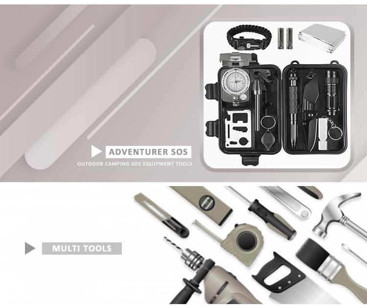 Özel Logo açık EDC dişli anahtarı şişe açacağı paslanmaz çelik anahtarlık cüzdan kredi kartı çok aracı