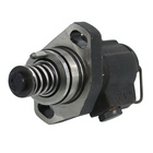 Fuel Injection Pump Engine Fuel Injection Pump Unit Pump 0428 7049 04287049 Fuel Feed Pump For 2011 Engine