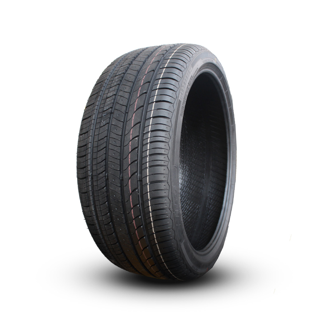 China new 225 45 17 car <strong>tyres</strong>