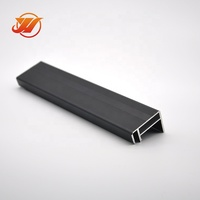 Chinese product manufacturer of goods wholesales aluminium Factory extrusion profiles aluminum for hot sale