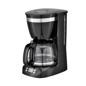 ETL Drip Coffee Maker
