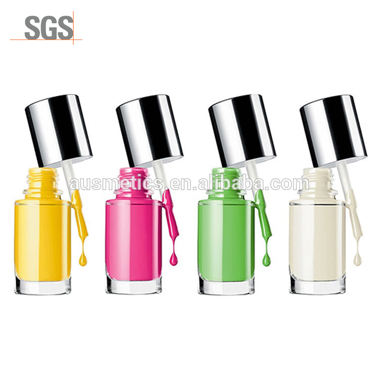 Hot selling gel nail polish supplies professionals in Guangzhou