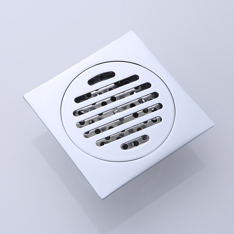 Bathroom floor <strong>drain</strong> trap 4 inch brass bathroom shower <strong>drains</strong> square shower floor waste <strong>drain</strong>
