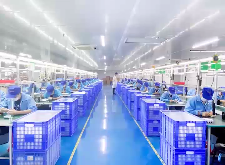 Fábrica de Atacado Novo Design Display De Led Infared Termômetro