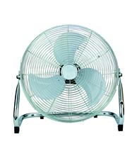 ventilateur de plancher fournisseur, offrant des produits de