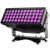 lighting disco light dj party equipment 48x10w 4in1 RGBW led professional led stage light waterproof IP65 spot light