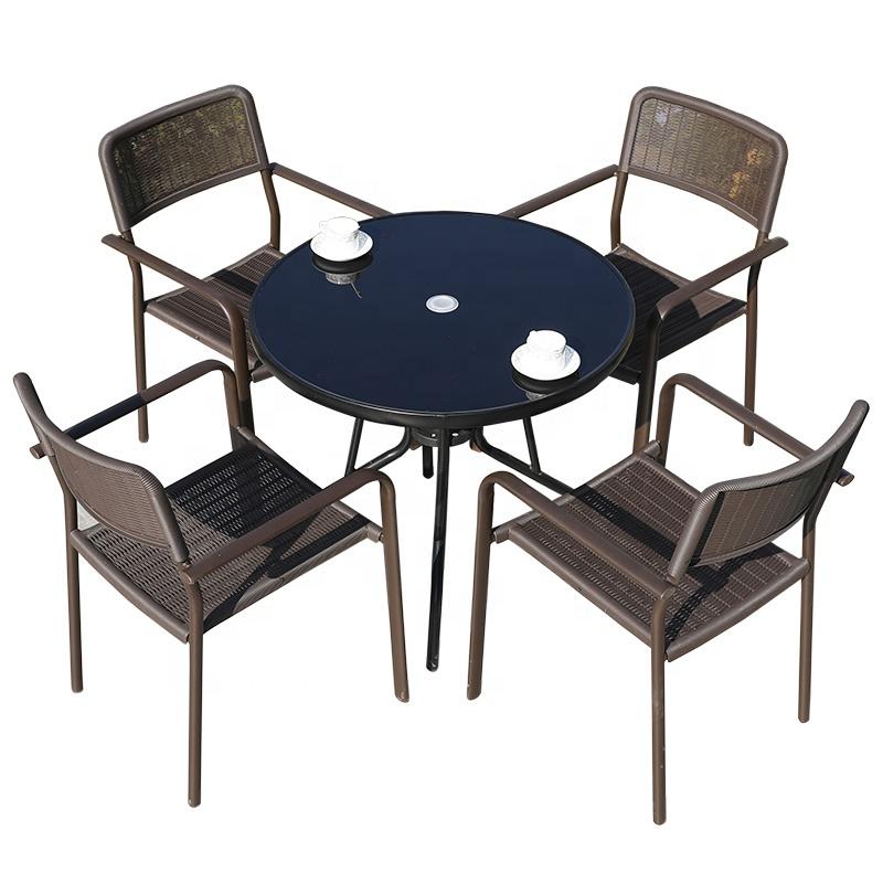 Sedie E Tavoli Plastica Economici.Sedie Di Vimini Economiche All Ingrosso Acquista Online I Migliori