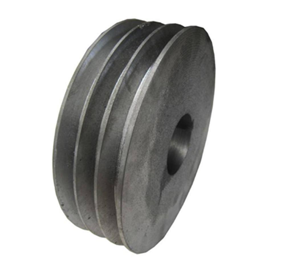 V-Belt Pulleys