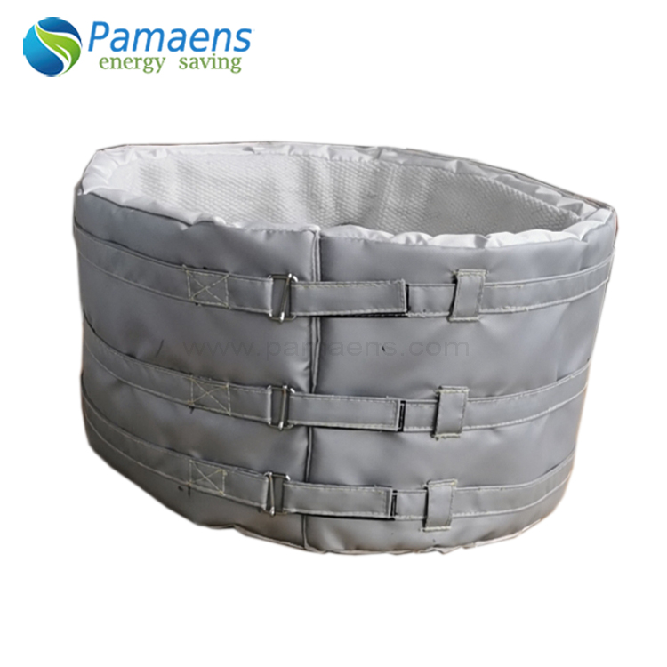 Insulation jackets-319.jpg