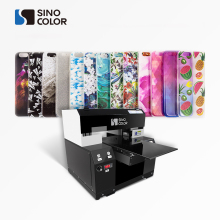 China Vervaardigen A3 Size Desktop DX8 Foto Kwaliteit Telefoon Case Aansteker Flatbed Uv <span class=keywords><strong>Kaars</strong></span> Label Multifunctionele <span class=keywords><strong>Printer</strong></span>