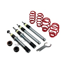 Caracetek Auto Shock Absorber Coilover <span class=keywords><strong>Kit</strong></span> is200