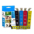 GS brand Compatible Ink Cartridge compatible FOR Epson T0921-T0924