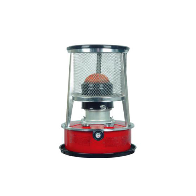 Hongqiang WKH-229 wholesale China factory outdoor mini camping portable kerosene heater