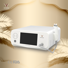 20MHZ RF Radio Frequency Skin Tightening Wrinkle Removal Machine