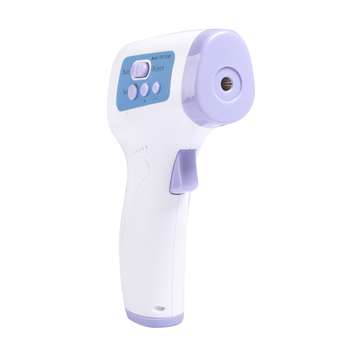 Hot sale multi-functional ear forehead digital automatic non-contact infrared tympanic thermometer