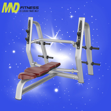 Mnd per Il Fitness Palestra Professionale Panca Orizzontale AN29 <span class=keywords><strong>Peso</strong></span> <span class=keywords><strong>Panchina</strong></span>